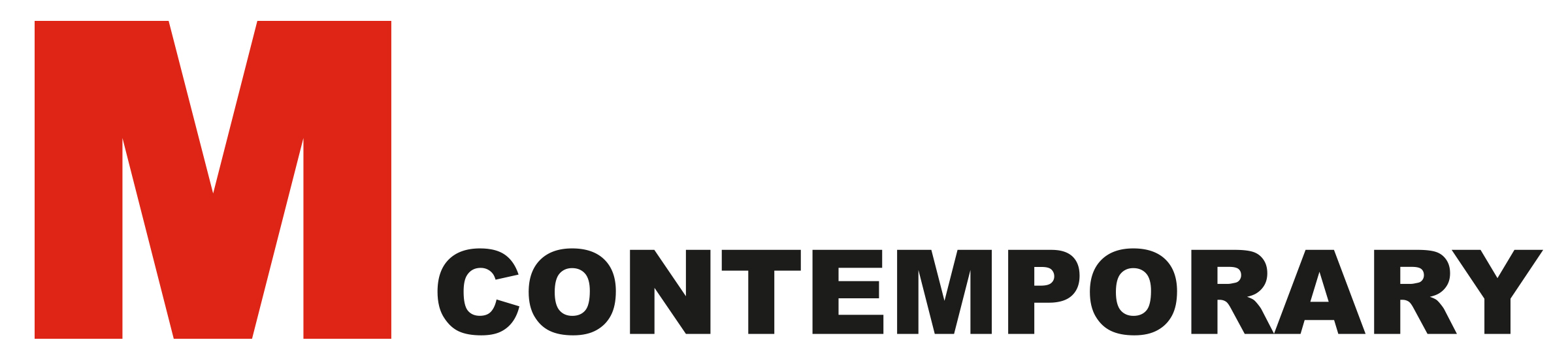 Mcontemporary_Logo