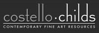 Costello-Childs Contemporary Fine Art Resources